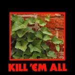kill_em_englishivy
