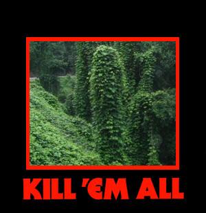 kill_em_kudzu