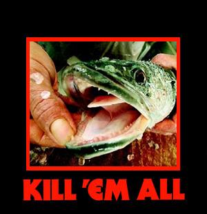 kill_em_snakehead